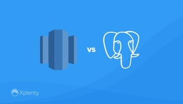 Redshift vs. Postgres: Detailed Comparison of Performance and Functionality