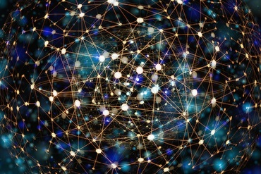 Data Transformation: Explained