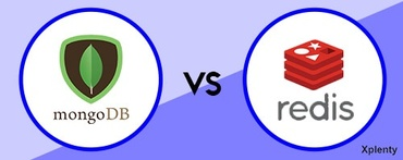 MongoDB vs. Redis — Which Database Should You Use?
