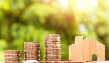 費用対効果分析:データウェアハウスの本当のコスト