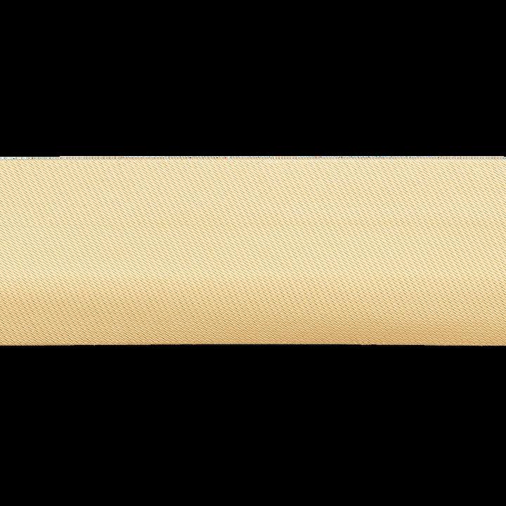 Satin-Schrägband, 100m