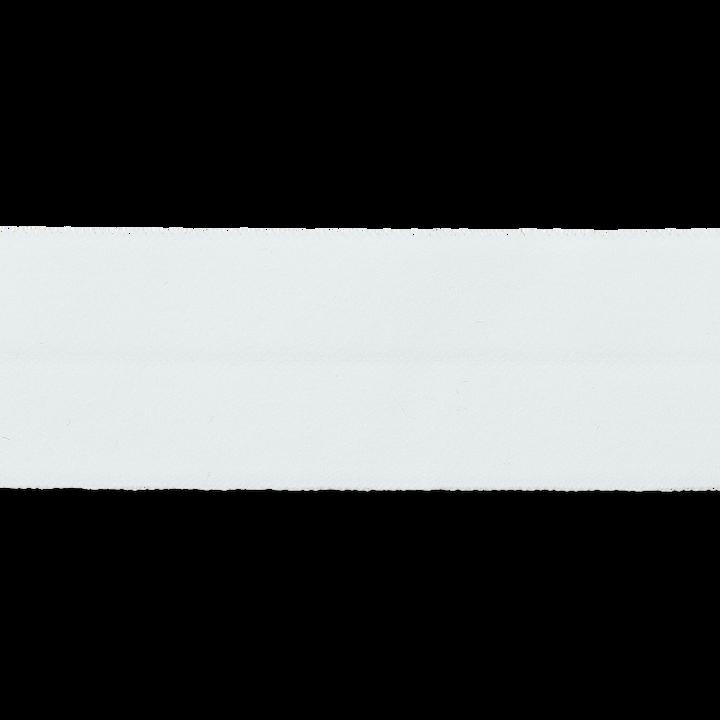Elastisches Einfassband 20m