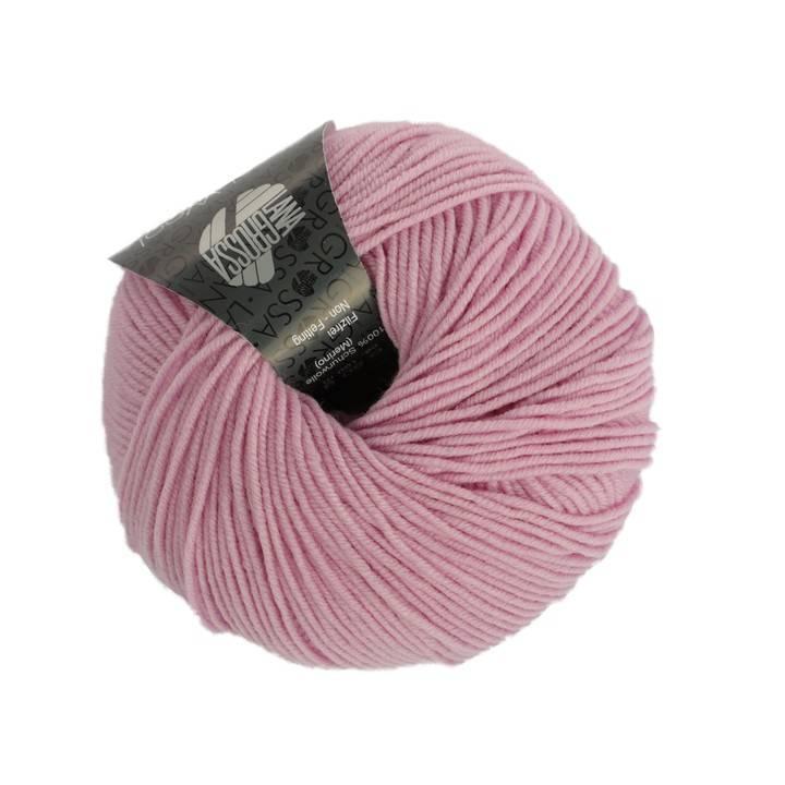 violett 0580