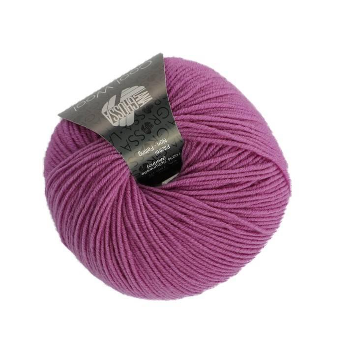 violett 0592