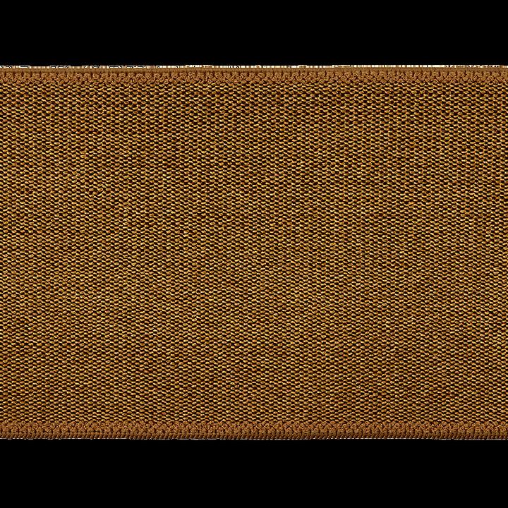 Gummiband, 40mm, 12,5 m