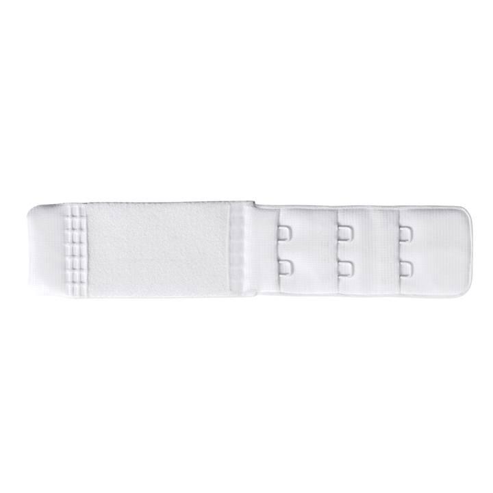 PRYM 20/mm Soft Komfort BH-Verl/ängerung mit 3/x 1/Haken schwarz