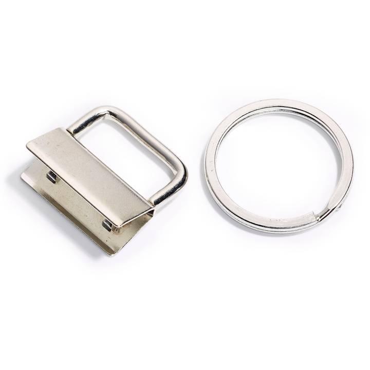 Schlüsselband-Anhänger