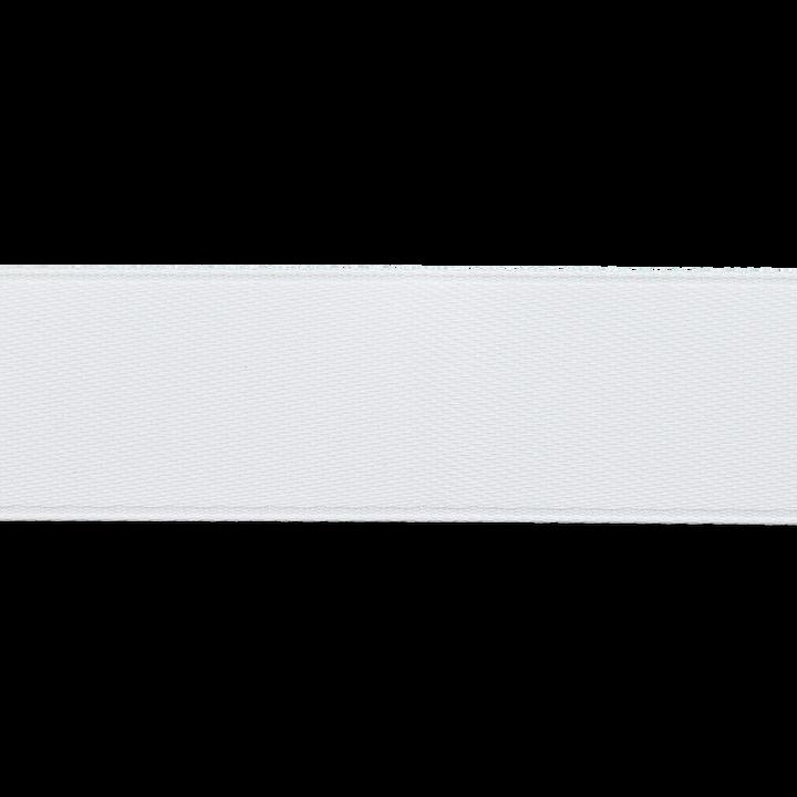 Satinband