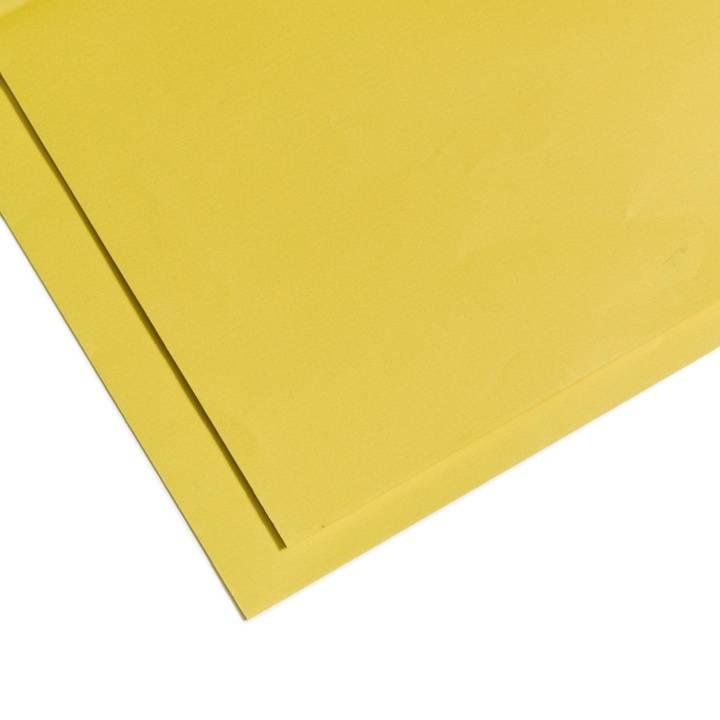 Schneider-Kopierpapier