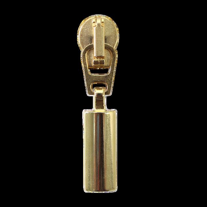 Reißverschluss-Schieber