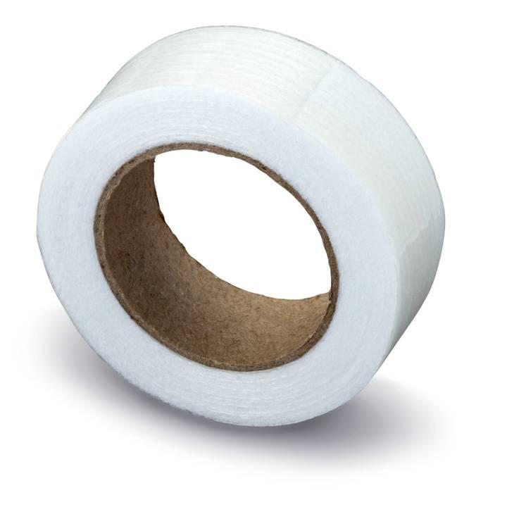 Vlies-Kantenbänder