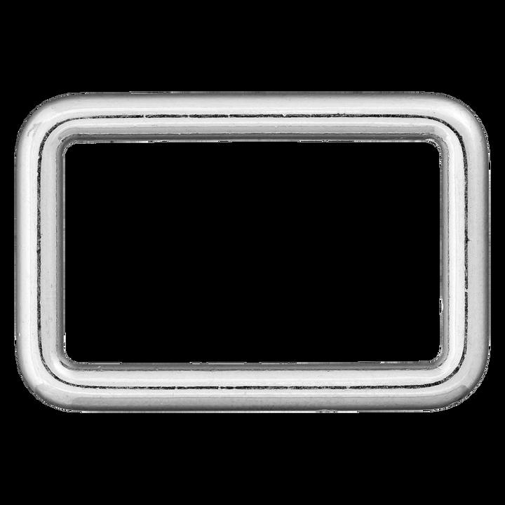 Rechteck-Ring