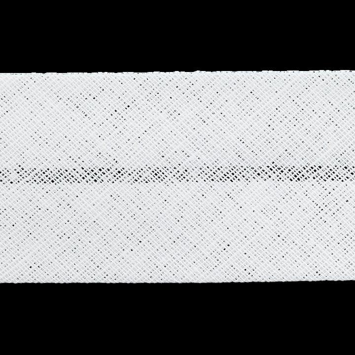 Baumwoll-Schrägband