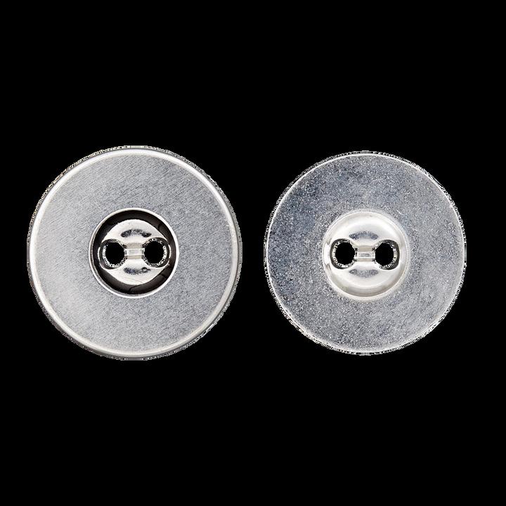 Magnetknopf 2-Loch