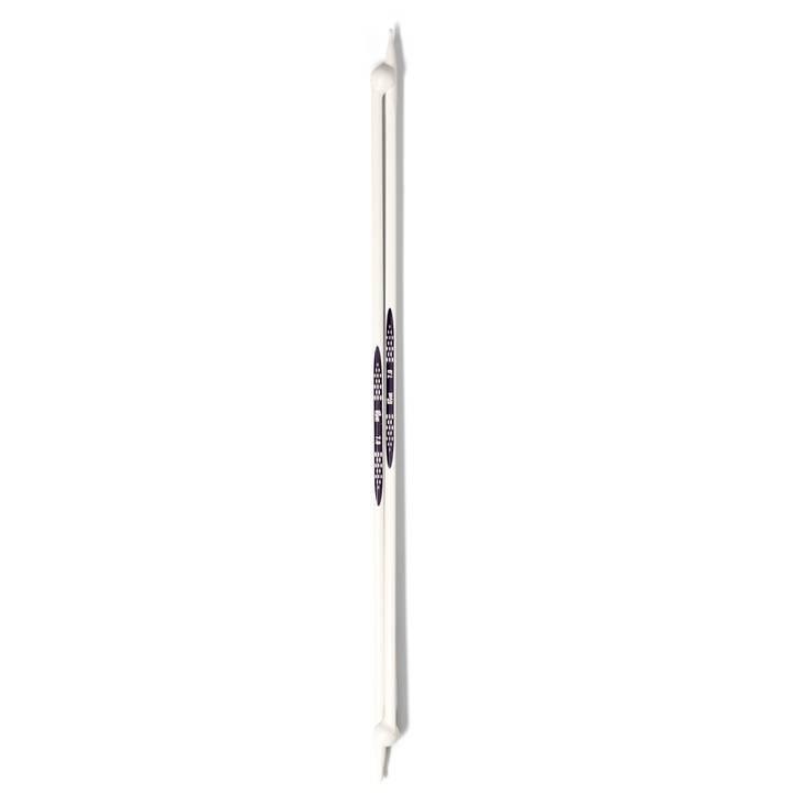 Jackenstricknadel prym.ergonomics, 40cm, 7,00mm