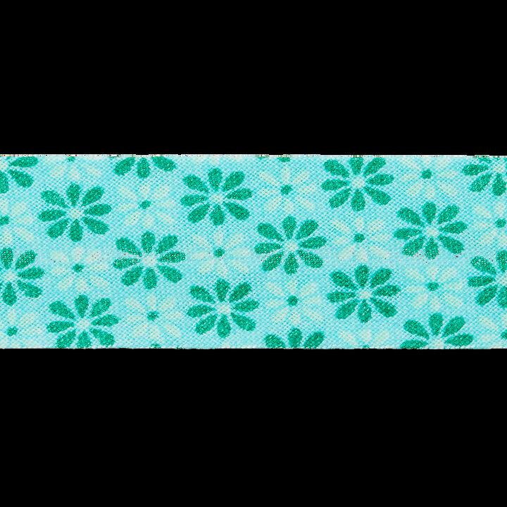 Schrägband 20 mm 20 m