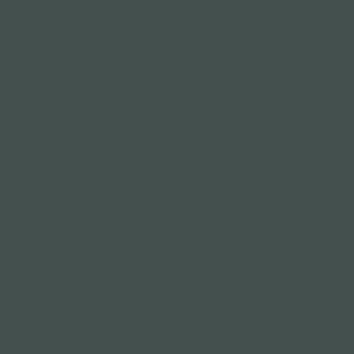 542 braunoliv