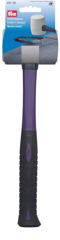Kreativhammer