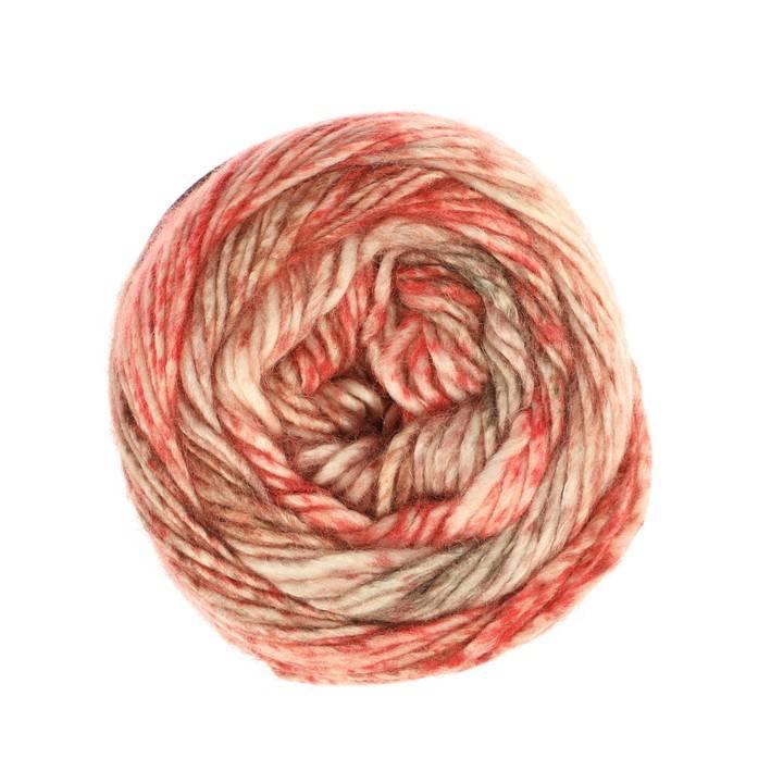 pastell-/altrosa/rot/weinrot/burgund/graubraun