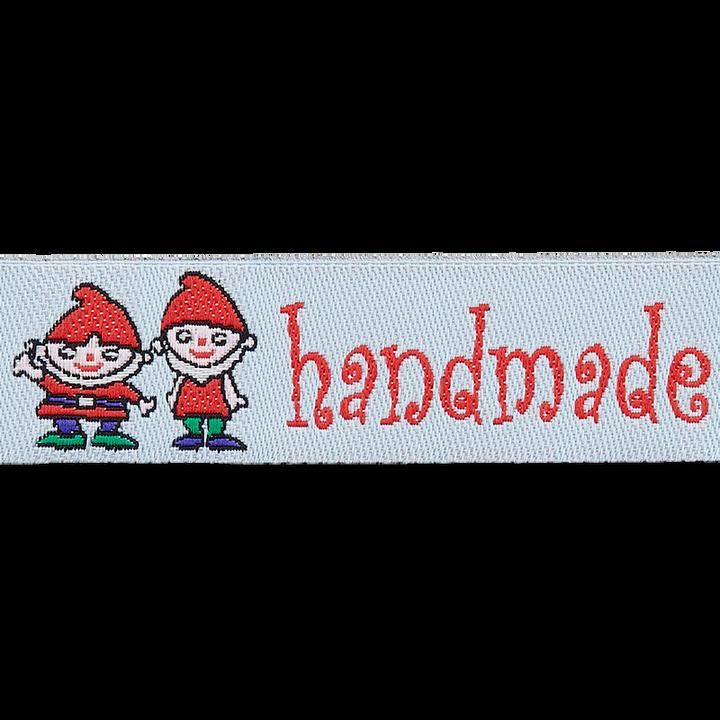 Band Handmade
