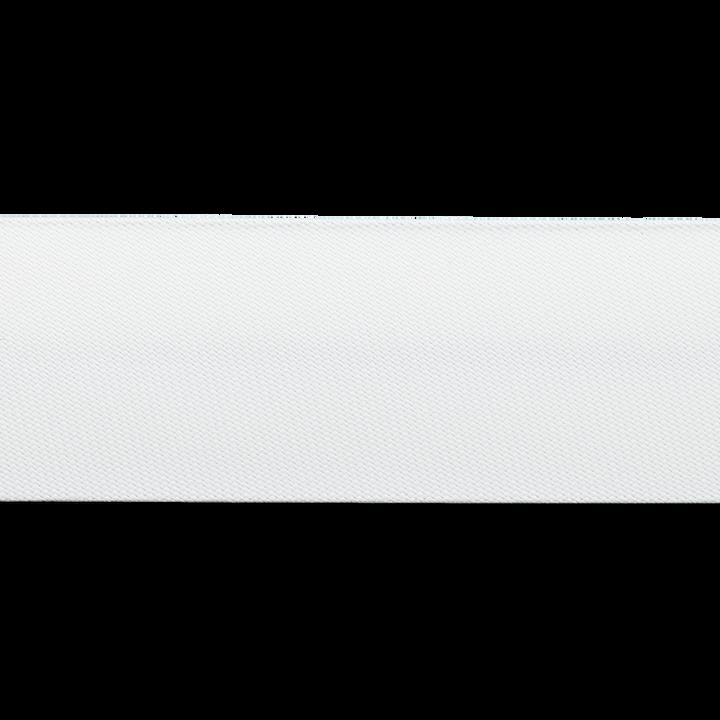 Satin-Schrägband