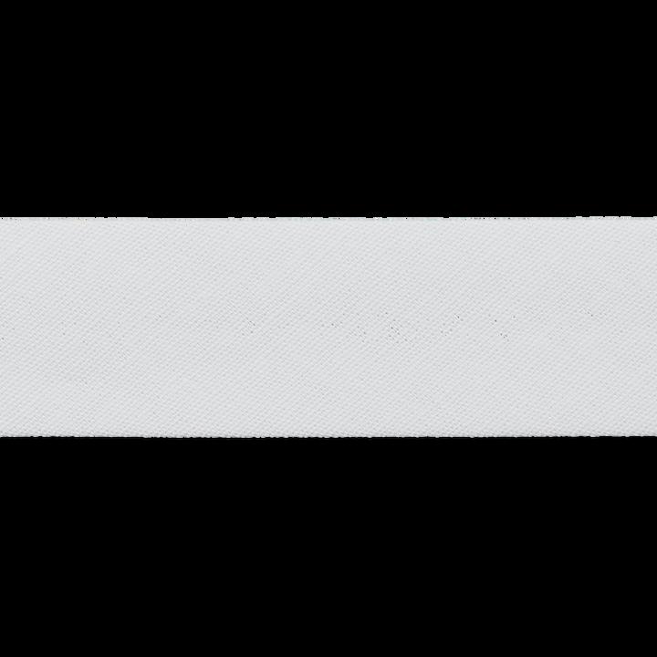 Schrägband elastisch