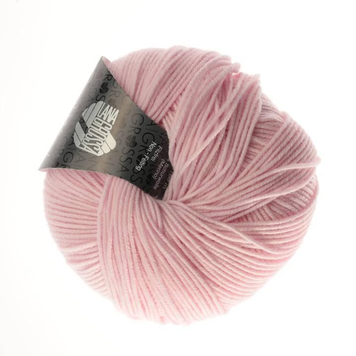 rosa 0452