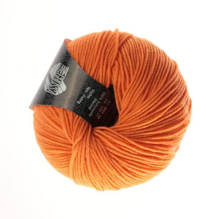 orange 0418