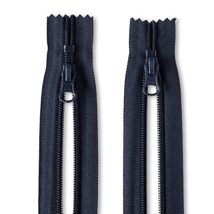 Reißverschlüsse S13, Zweiwege, für Taschen