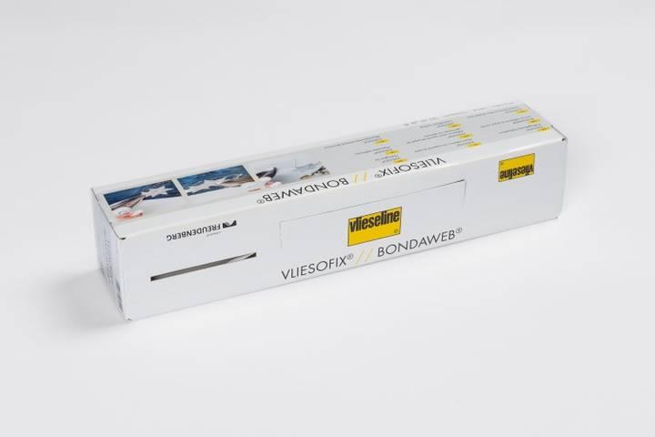 Vliesofix® 45cm, transparent