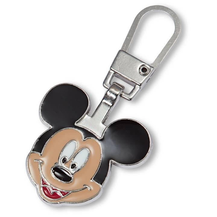 Fashion Zipper für Kinder