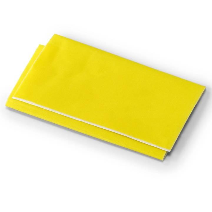 Klebeflicken Nylon in verschiedenen Farben