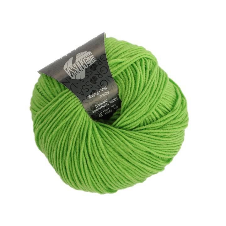grün 0509