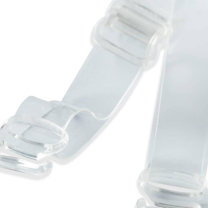 BH-Träger Neckholder