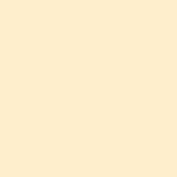 869 elfenbein