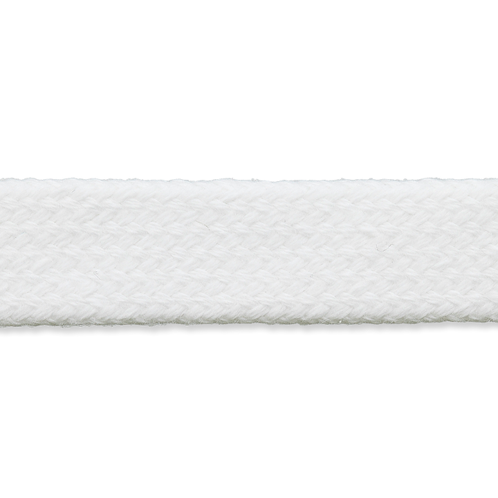 Flechtkordel 15 mm 25 m