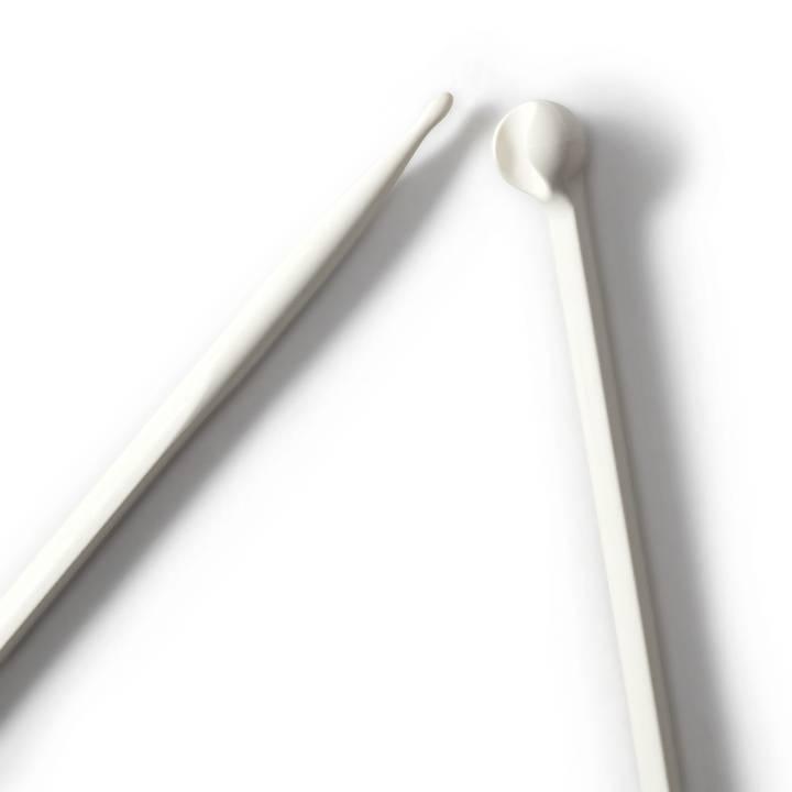 Jackenstricknadel prym.ergonomics, 40cm, 5,00mm
