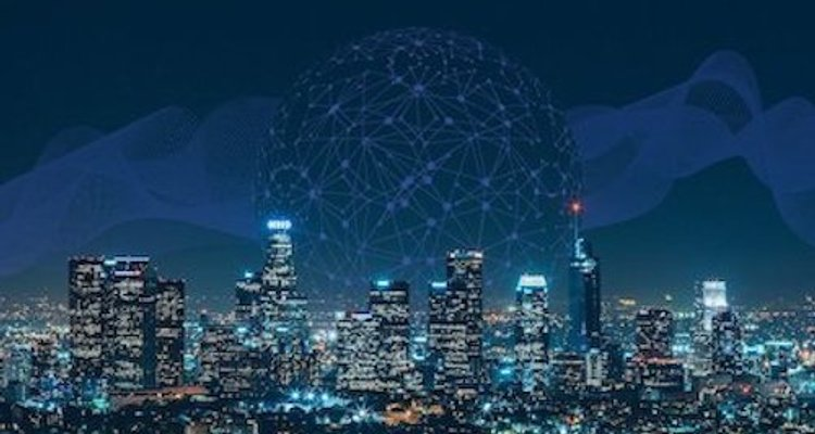 Big Data Events