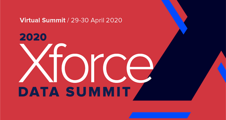 Xforce Virtual Conference