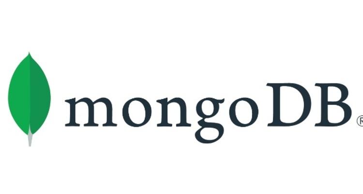 MongoDB ETL