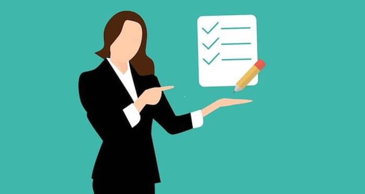 The Official 2021 Checklist for HIPAA Compliance