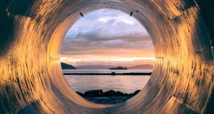 ETL Testing Pipeline