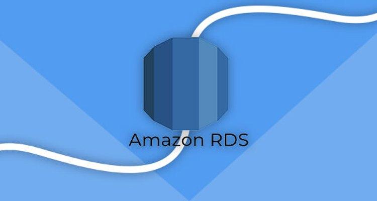 Amazon RDS and Xplenty