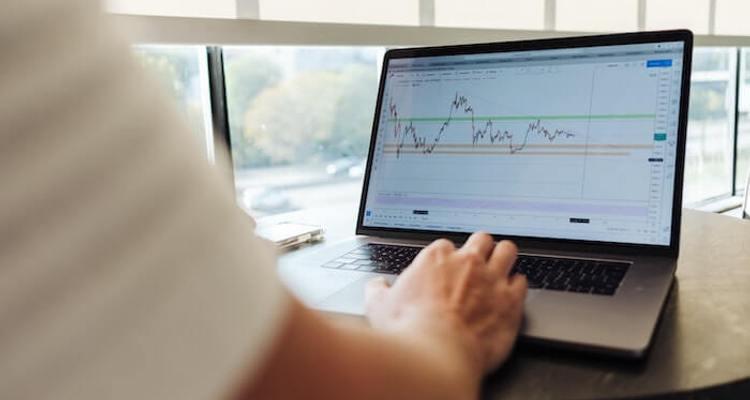 Top Financial APIs