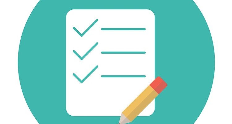 The Ultimate PII Checklist