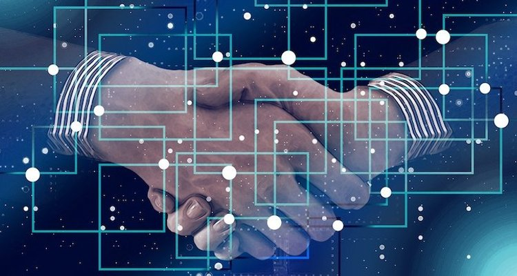 Customer Data Integration Best Practice