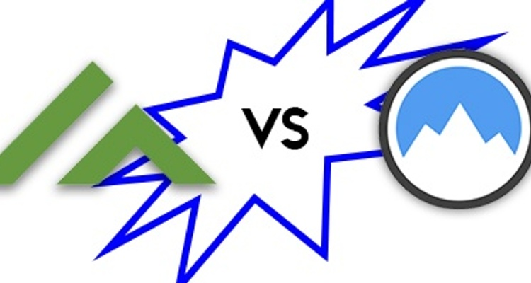 Matillion vs Xplenty