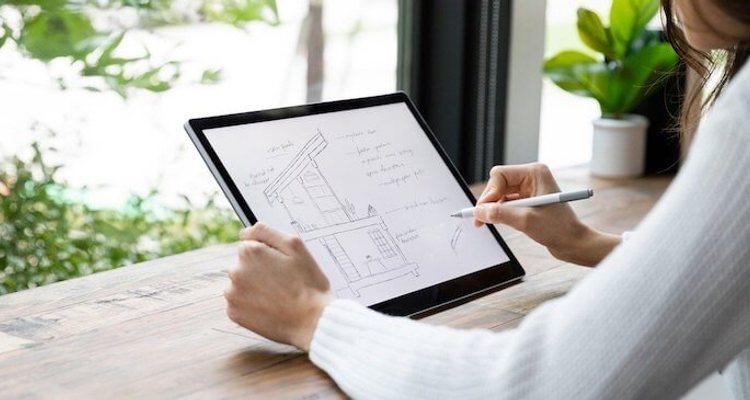 Solutions Architect Xplenty Assistance