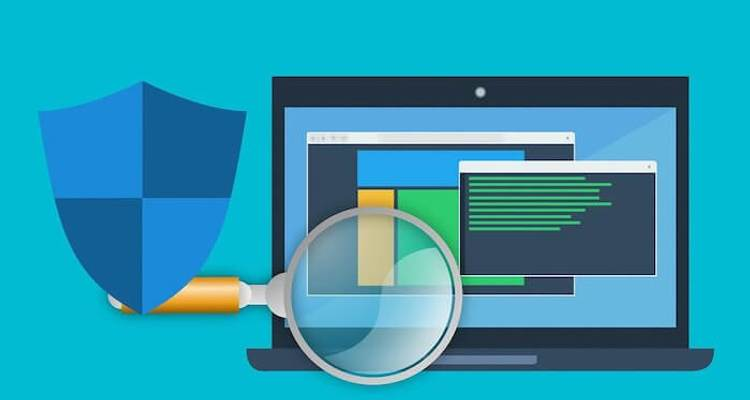 A Guide to Data Privacy and Data Protection