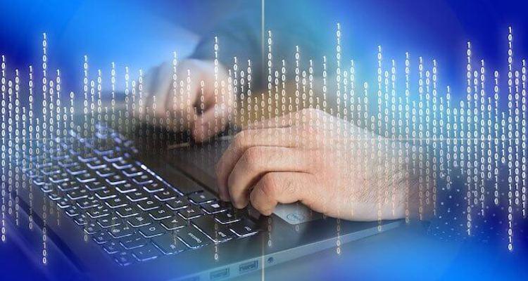 Transforming Customer Data for Salesforce